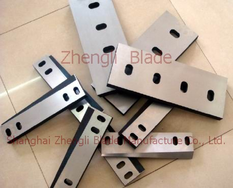 Provide, Circuit board cutter cutting blade, circuit boards, circuit board cutter