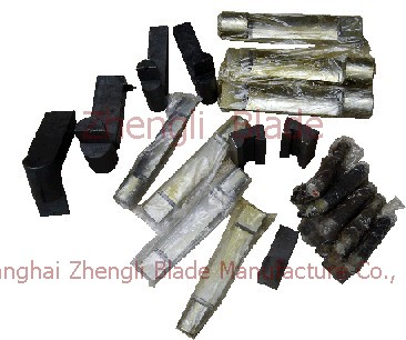 Manufacturers, Shear machine, shearing machine accessories small shaft, cutting plate machine shaft