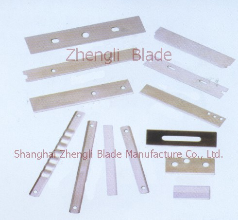 Parameters, Stainless steel double blades (shaver), razor, the double blade
