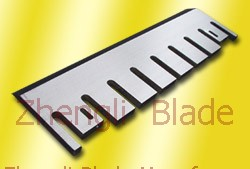Preferred, Planing machine blades, planer knives, planer machine tool