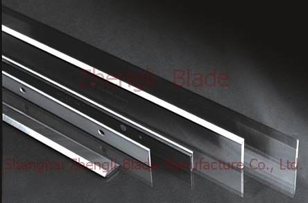 Production, Woodworking machine blades, woodworking machinery special blade, woodworking machinery with a knife