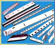 Consultation, Lengthened blade, long blade, knife 8 meters