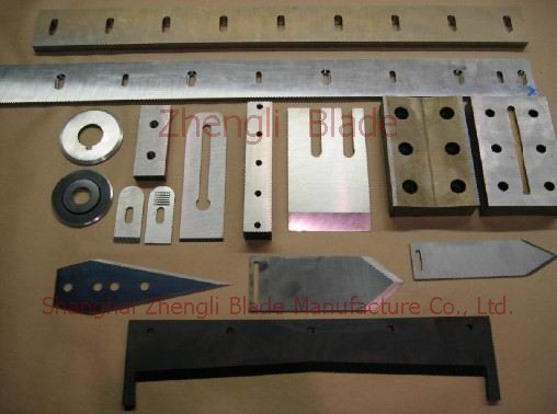 Sales, Carton slitting blade cutting Orchard Park, carton carton knife, cutting garden knife