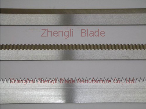 Manufacturing, Saw tooth profile angle of gear cutter, woodworking saw cutter, circular serrated knife