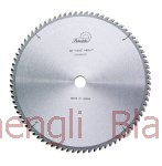 Import, CMT high-speed steel circular saw blade, saw blade knives, special-shaped circular cutter
