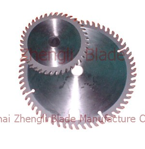Procurement, The CD machine saw blade, diamond saw blade for cutting electronic cutting machine, saw blade for wood